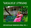 Nostalgic Hawaiian Songs Volume One