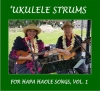 Hapa Haole Songs Volume One