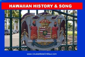 Hawaiian History