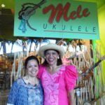 Ukulele Stores and More