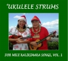 Mele Kalikimaka Volume One