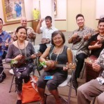 ukulele workshops on Oahu