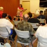 Oahu Ukulele Workshop