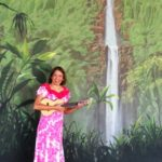 Oahu Ukulele Workshops